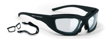 Rudy Project Guardyan ImpactX Photochromic