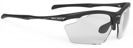 Rudy Project Agon Photochromic
