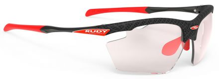 Rudy Project Agon Carbonium Photochromic