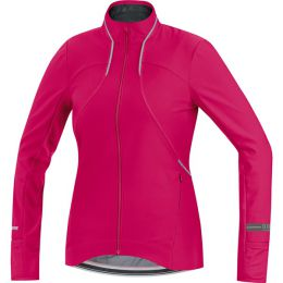 Gore Air Lady Windstopper SO shirt
