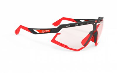 Rudy Project Defender Impactx 2 photochromic akár 69 750 Ft-ért ... 3616c4f217