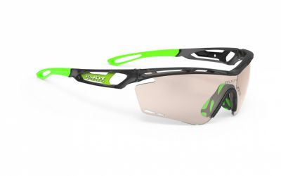 Rudy Project Tralyx Photochromic akár 66 650 Ft-ért  57e931d894