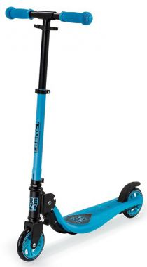 Frenzy Scooters Junior 120mm Recreational