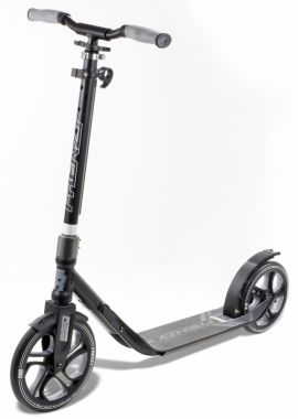 Frenzy Scooters 250mm Recreational