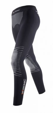 X-Bionic Energizer Mk2 long pants women