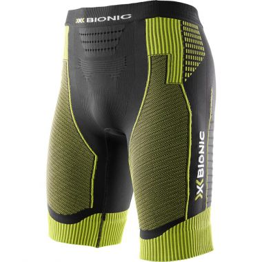 X-Bionic Running Effektor Power Pants man