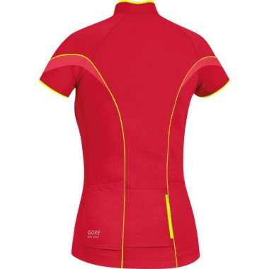 Gore Power 3.0 Lady Jersey