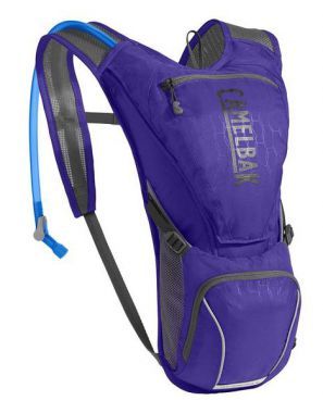 CamelBak Aurora Deep Purple/ Graphite 2,5l