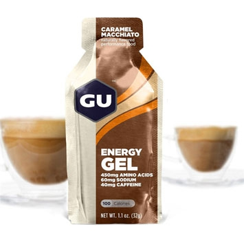 GU Energy GEL 32g (1db)