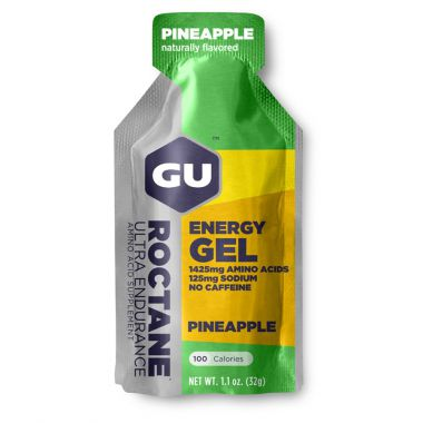 GU Roctane Energy Gel 32g (1ks)