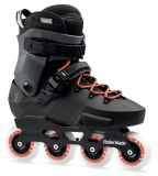Rollerblade Twister Edge 2020