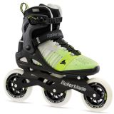 Rollerblade Macroblade 110 3WD 2021