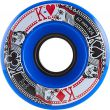 FR Skates Street Kings Quad Wheel (4db)
