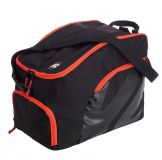 Batohy K2 FIT Carrier