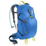 CamelBak Fourteener 24 Galaxy Blue Navy Blazer 21 L