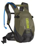 Camelbak Skyline 10 LR Burnt Olive / Lime Punch 7L