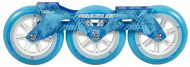 Keréksínek Powerslide Megacruiser Set Blue