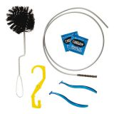 Camelbaky Camelbak Antidote Cleaning Kit