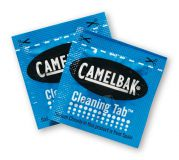 Camelbaky Camelback Cleaning Tablets