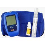 Laktátomery HP Cosmos Lactate Scout + SET