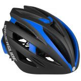 Prilby Powerslide Race Attack black
