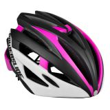 Prilby Powerslide Race Attack White Pink