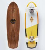 Cruiser board Arbor Cruiser Pocket Rocket Foundation