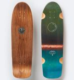 Cruiser board Arbor Cruiser Deck Pilsner Photo