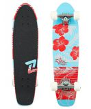 Cruiser board Z-Flex Cruiser Bikini Atoll Hot Mess