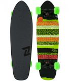 Cruiser board Z-Flex Cruiser Harbinger Outbreak 27in
