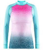 Termoprádlo Craft Active Extreme 2.0 Shirt W