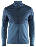 Bundy Craft Urban Thermal Wind Jacket