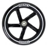 Frenzy Wheels 180mm
