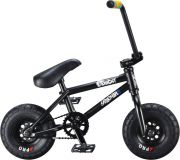 BMX Rocker 3+ The Knight Mini BMX Bike