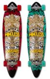 Longboard Mindless Tribal Rogue IV