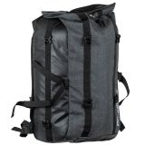 Batohy na brusle Powerslide UBC Road Runner Backpack