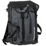 Batohy na brusle Powerslide UBC Commuter Backpack