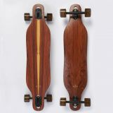 Longboard Arbor Performance CompleteAxis 37 Flagship 19