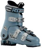 Lyžiarky Roces Idea Free 6in1 adjustable Ski Boot Teal