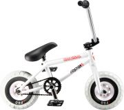BMX Rocker 3+ Hannibal Freecoaster Mini BMX Bike