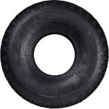 BMX Hohing Mini BMX Tire (1ks)