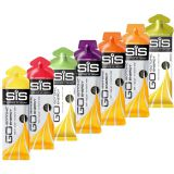 SiS GO Isotonic Gel 60ml (1db)