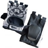 Rukavice Atom Gear Race Gloves