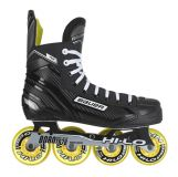 Inline hokej Bauer RS 19