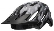 Prilby Bell 4Forty Mat/Glos Black Camo 2020