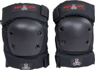 Triple Eight KP 22 Skate Knee Pads