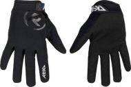 Korčuliarske rukavice REKD Status Gloves Black