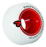Roţi skateboard Enuff Corelites Wheels 52mm 101A (4buc)