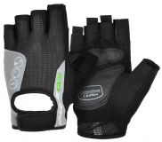 Mănuşi Powerslide Nordic Gloves