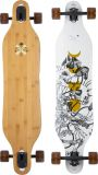 Longboardy Arbor Performance Complete Bamboo Axis 40 IN